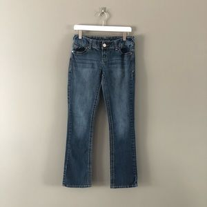 Maurices | Boot Cut Jeans